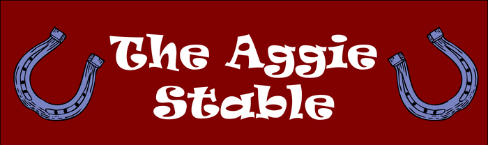 The-Aggie-Stable-sign.png